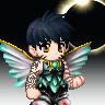 Kai_Phoenix_Prince's avatar