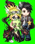 Baby-o-girl's avatar