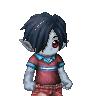 hymitsu-gay man's avatar