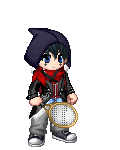 iJhon's avatar