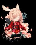 xSelita's avatar