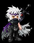 Dashinator's avatar