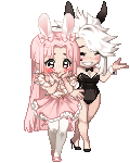 CrystalSugarStars's avatar