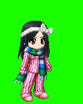 XxXCutie_Angel_RocksxXx's avatar