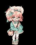 ListenBee's avatar