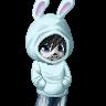 OHH-YUSIAN0's avatar