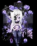 Dazia Noir's avatar