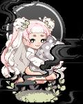 Freakleaff's avatar