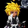 lChimera's avatar