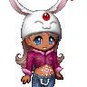 Mitsuki2189's avatar