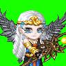 xPoison-Candyx's avatar