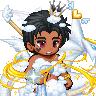 ]Shadow['s avatar