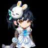 Miss Krema's avatar