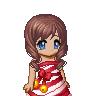 xX_iceycreamy_Xx's avatar