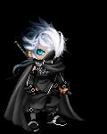 Vasune's avatar