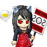 Miafluff's avatar