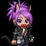 momorockz375's avatar