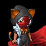 Isbjorn's avatar