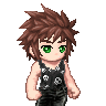 mogi no sakurifaisu's avatar