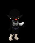 Holly Luna's avatar
