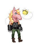 Dehl's avatar