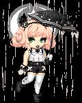 moonlight_shines on_u 27's avatar