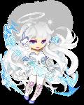 chinese12345678910's avatar