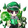 Jory6teen's avatar