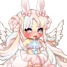 random-peasant's avatar