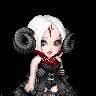 Kisto's avatar