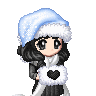 Dare-Kazoku's avatar