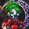 celestial_penguin's avatar