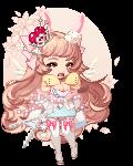 MistressPink's avatar