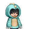 Rawrr i be a dino's avatar