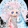 Mia Zeya's avatar