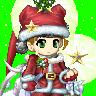 darkheart007's avatar
