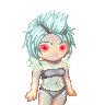 [ Teknolust ]'s avatar