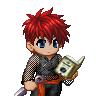 Teilir's avatar