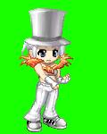 Lantai's avatar