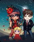 jade7raine's avatar