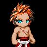 x-Azn_Ryan-x's avatar