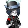 Randomsjbxehbxdje's avatar