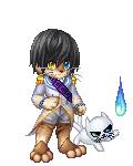 Xenoyia v2's avatar