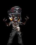 Lowkoo's avatar