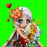 Kajimata's avatar