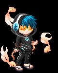 canalavecity's avatar