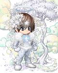Angelic Prince Sora