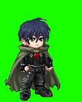 long_lost_evil_soul's avatar