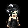 Pansy Parkinson's avatar