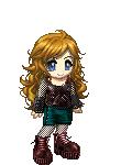 VocaloidFan01's avatar